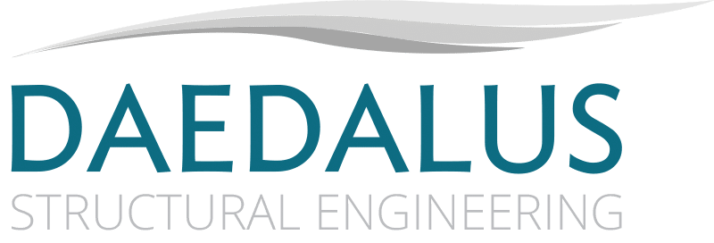 Daedalus Structural Engineering